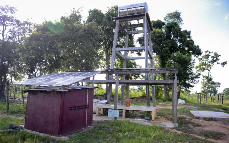 04_Solar_Wassertank