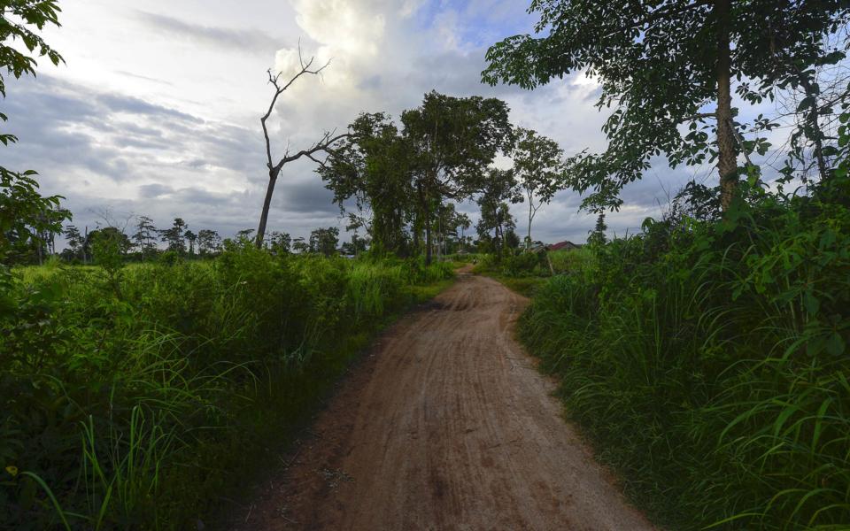 Landschaft0310