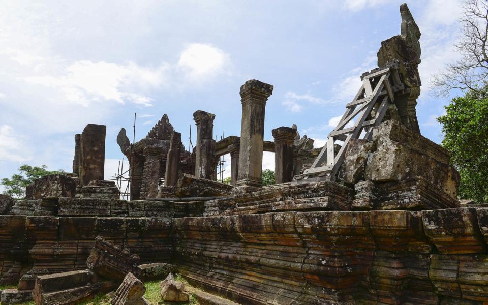 Tempel0313