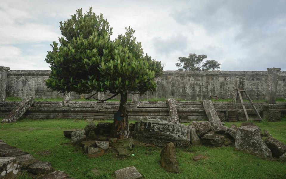 Tempel0315