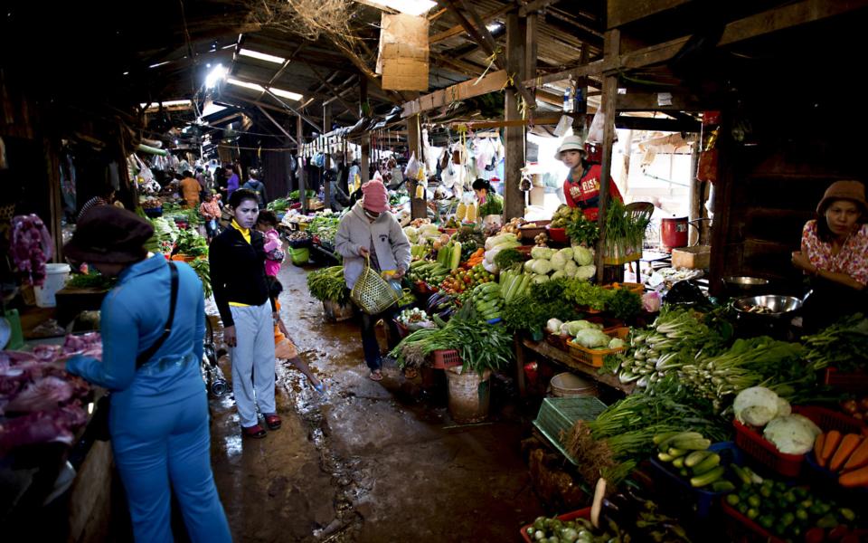 Trip-Market2006