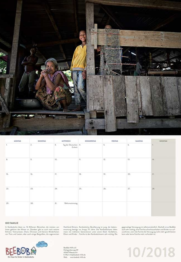 10_Kalender-BeeBob-2018-Oktober