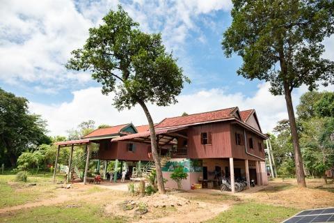 1_BeeBob-Grundstück-Kambodscha004