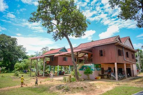 1_BeeBob-Grundstück-Kambodscha009