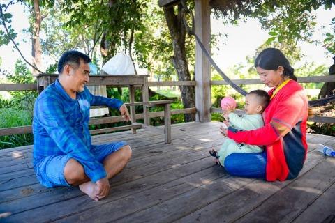 1_BeeBob-Grundstück-Kambodscha013