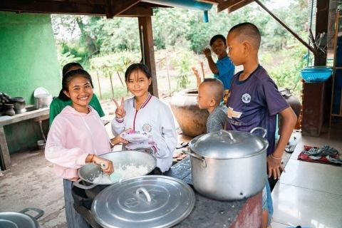 BeeBob-Grundstück-Kambodscha001