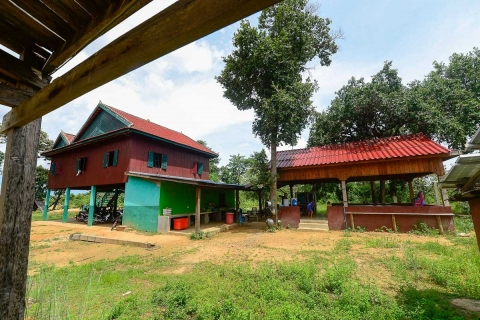 BeeBob-Grundstück-Kambodscha006
