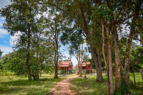 BeeBob-Grundstück-Kambodscha011