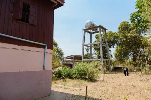 BeeBob-Grundstück-Kambodscha015