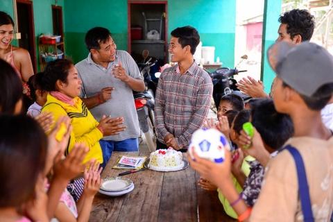 Kinder-Kambodscha-BeeBob-Hilsprojekt023