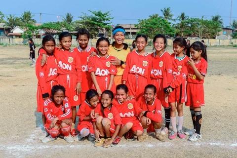 Kinder-Kambodscha-BeeBob-Hilsprojekt028