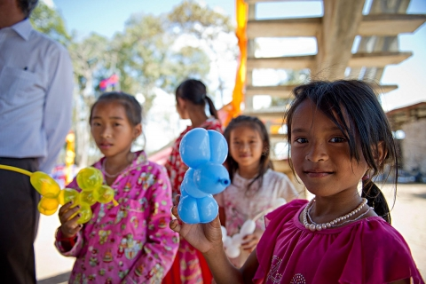 Kinder-Kambodscha-BeeBob-Hilsprojekt035