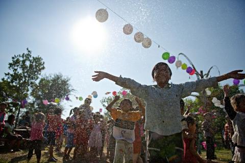 Kinder-Kambodscha-BeeBob-Hilsprojekt047