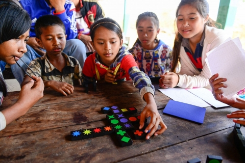 Kinder-Kambodscha-BeeBob-Hilsprojekt049