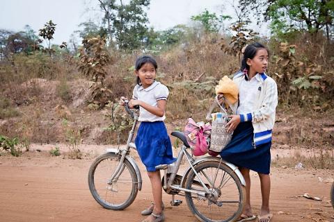 Kinder-Kambodscha-BeeBob-Hilsprojekt067