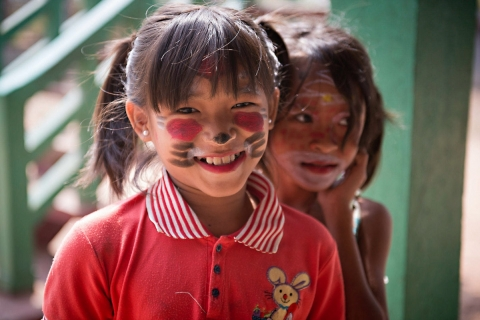 Kinder-Kambodscha-BeeBob-Hilsprojekt068