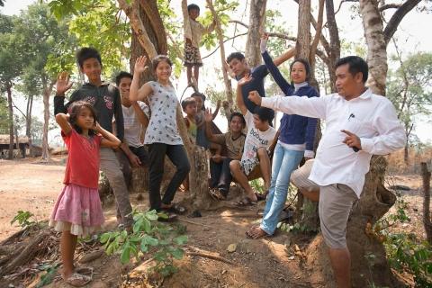 Kinder-Kambodscha-BeeBob-Hilsprojekt071