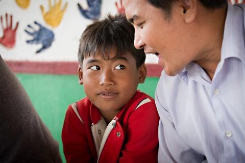 Kinder-Kambodscha-BeeBob-Hilsprojekt076