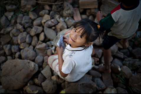 Kinder-Kambodscha-BeeBob-Hilsprojekt077