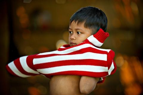 Kinder-Kambodscha-BeeBob-Hilsprojekt024
