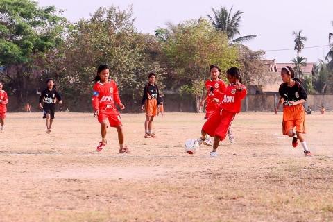 Kinder-Kambodscha-BeeBob-Hilsprojekt029