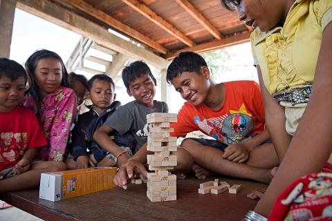 Kinder-Kambodscha-BeeBob-Hilsprojekt056
