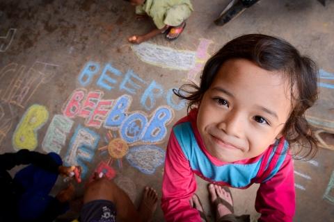 Kinder-Kambodscha-BeeBob-Hilsprojekt072