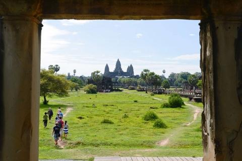 Tempel0318