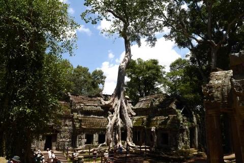 Tempel0322