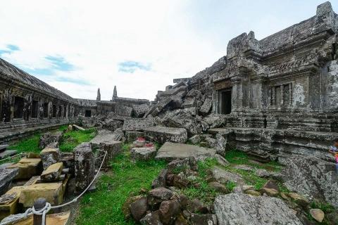 Tempel0316