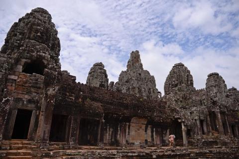 Tempel0320