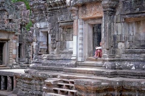 Tempel0321