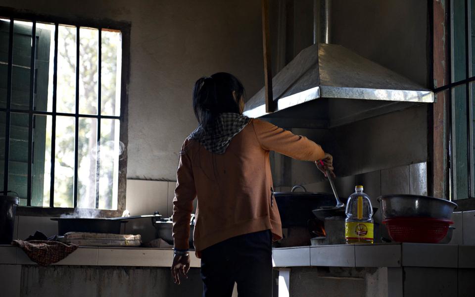16_Küche