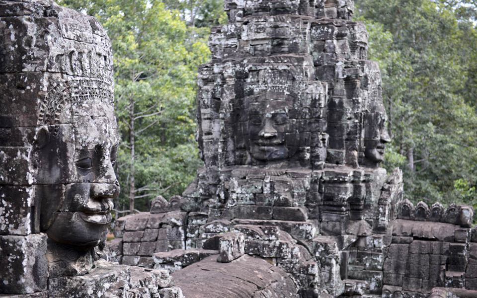 Tempel0319