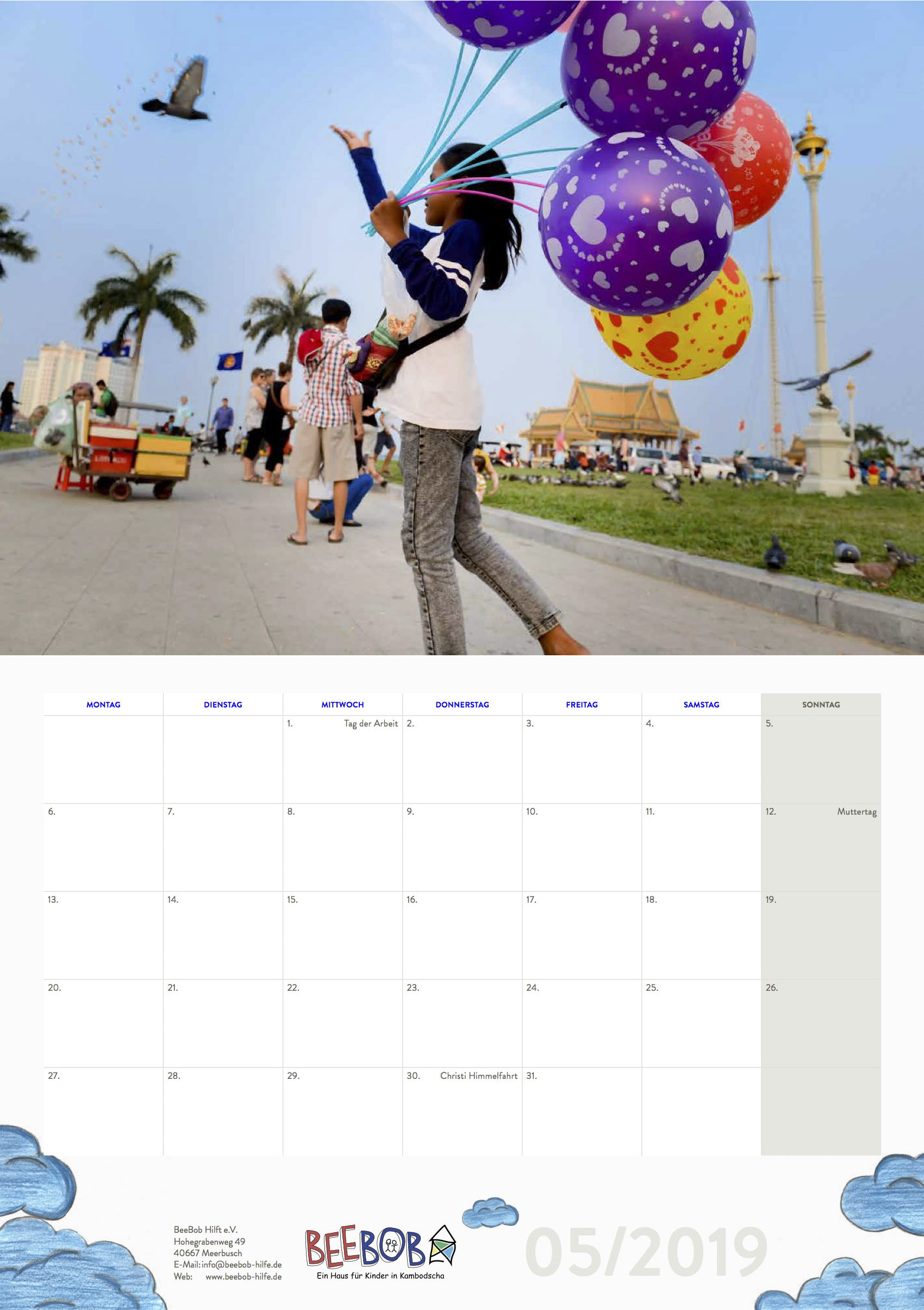 05_2019_BeeBob_Kalender