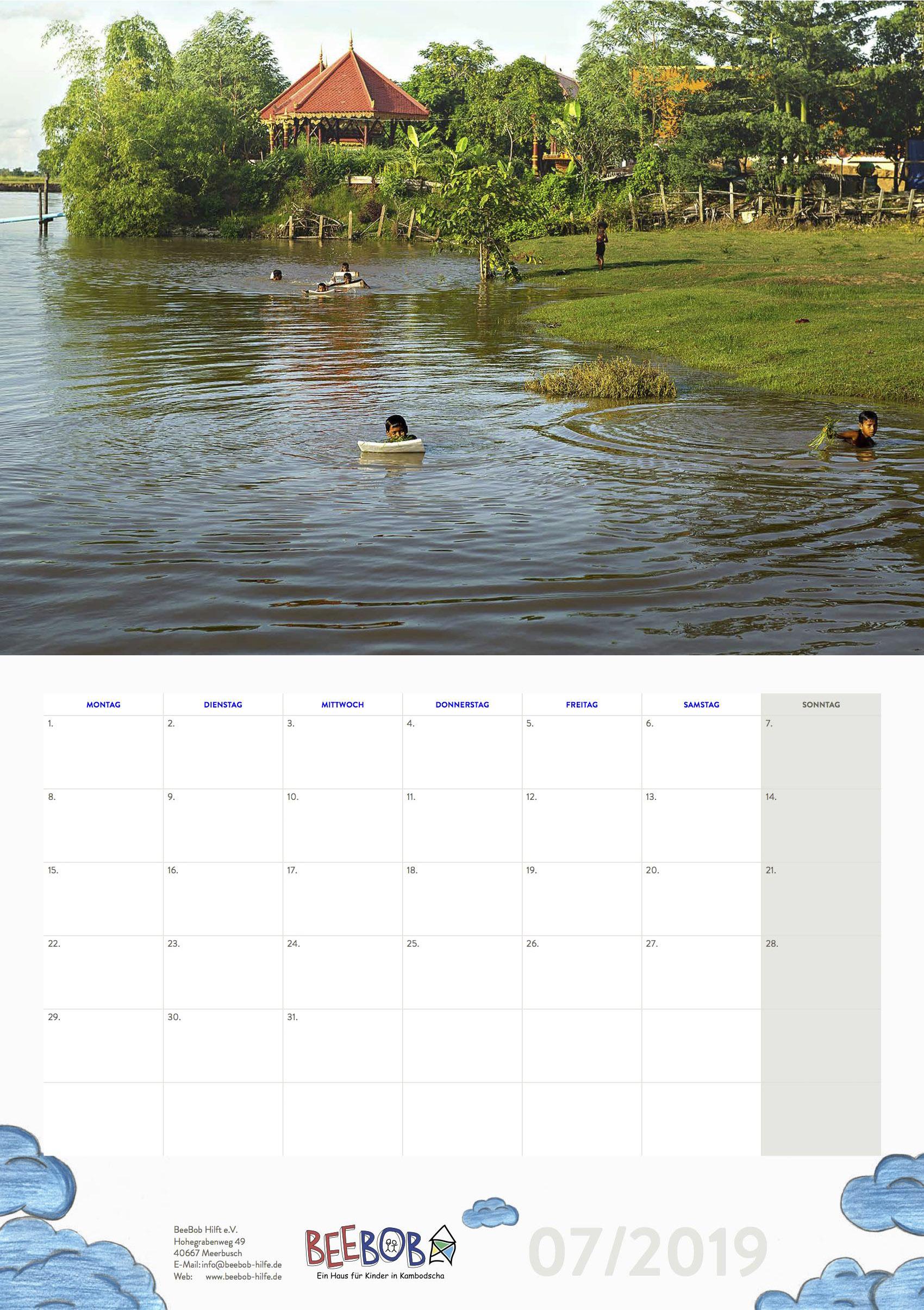 07_2019_BeeBob_Kalender