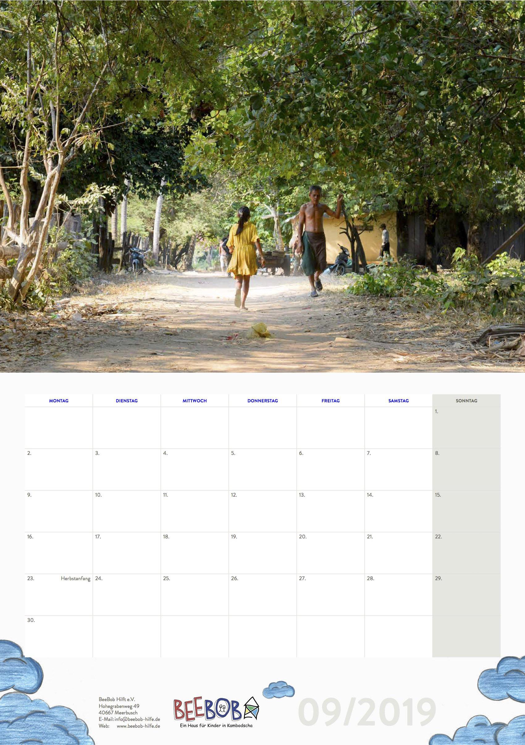 09_2019_BeeBob_Kalender