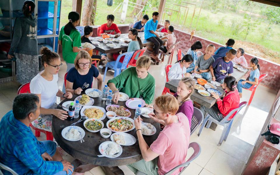 BeeBob-Grundstück-Kambodscha002