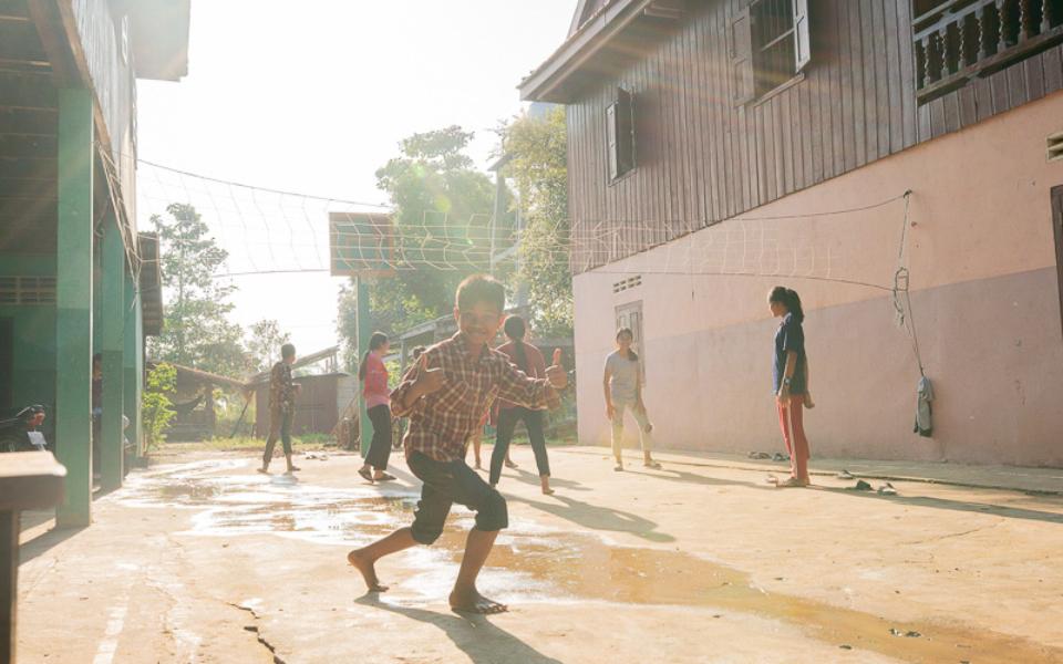 BeeBob-Grundstück-Kambodscha007