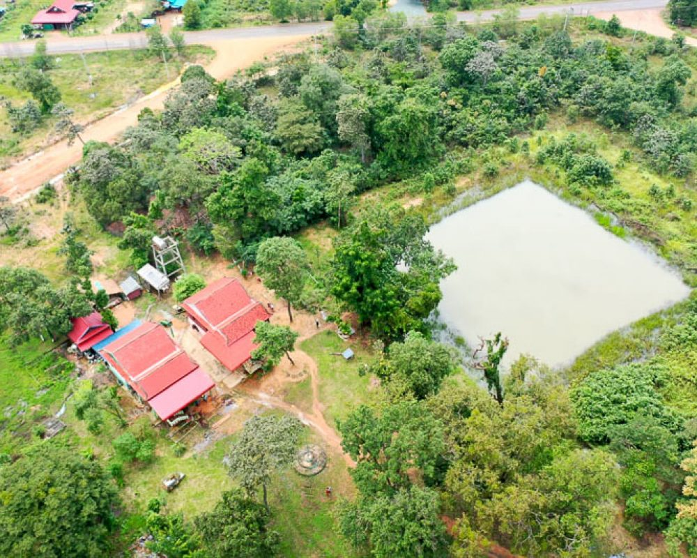 BeeBob-Grundstück-Kambodscha016
