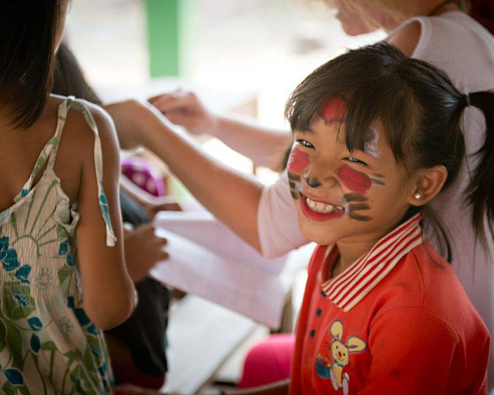 Kinder-Kambodscha-BeeBob-Hilsprojekt069